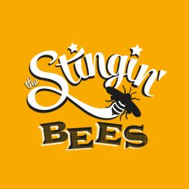 The Stingin' Bees