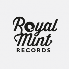 Royal Mint Records