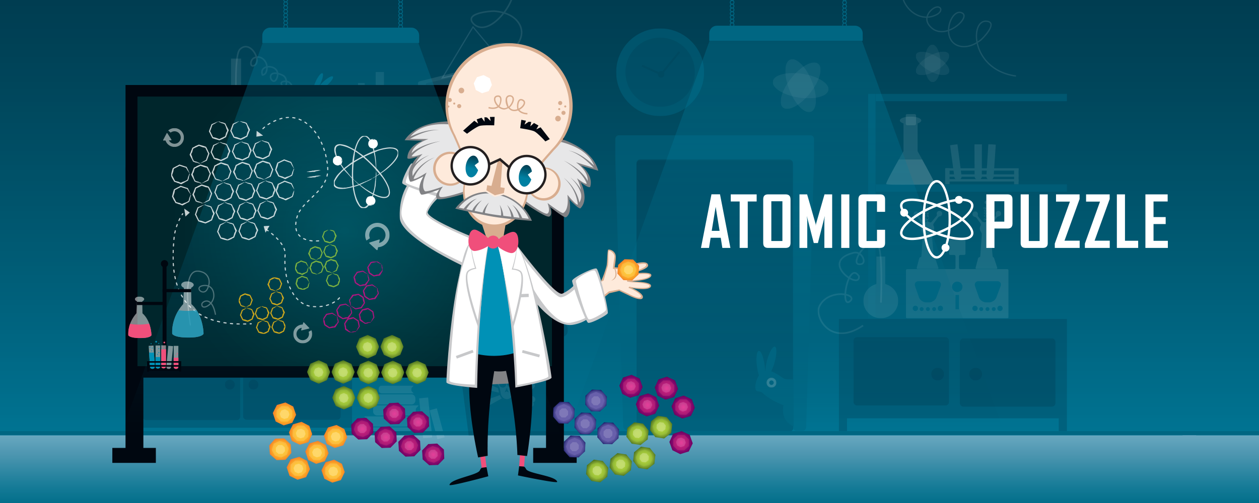 atomicpuzzle_with_logo