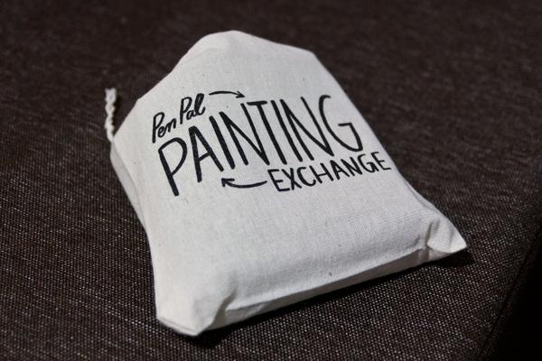 penpal_painting_bag