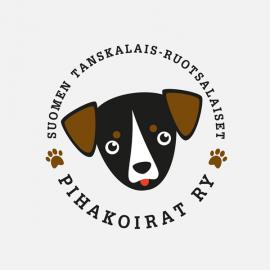 Suomen Tanskalais-Ruotsalaiset Pihakoirat Ry