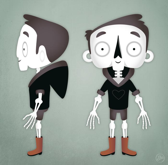 reaper_boy